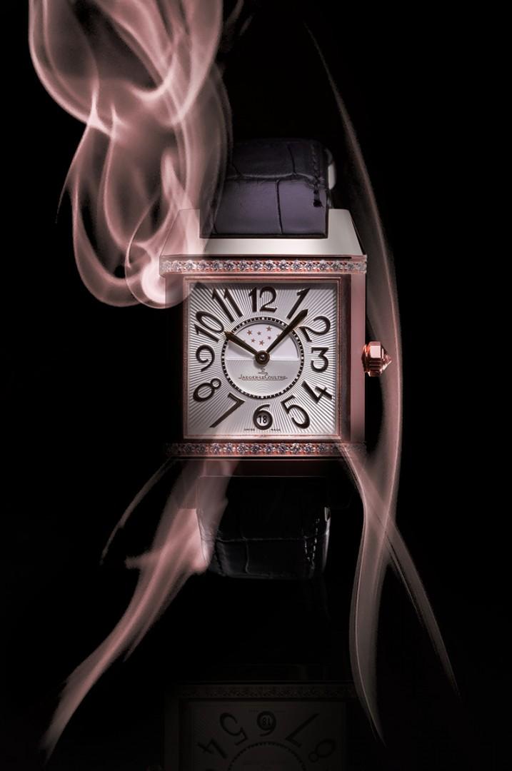 horlogerie10